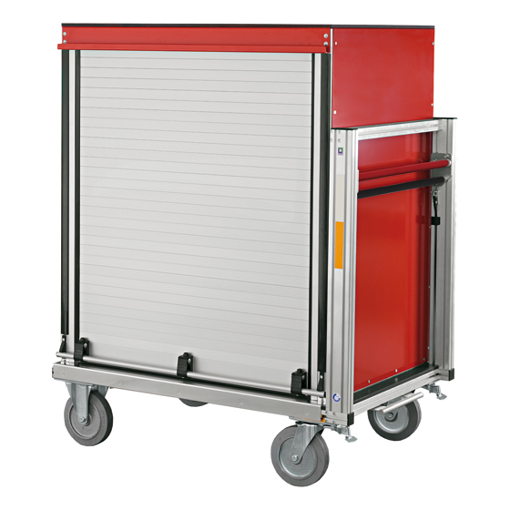Rollcontainer sonstige